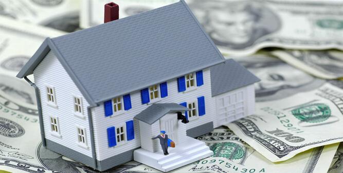Getting A Loan